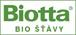 bio nápoje a šťávy Biotta