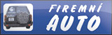 Firemní auto.cz je praktický informační portál s možností konzultací pro odpovědné pracovníky a řidiče firemních, referečních nebo služebních vozů. Nákup, správa a prodej či likvidace firemních aut. Firemní auto a jeho účel. Způsob pořízení firemního auta na úvěr, operativní nebo finanční leasing, za vlastní prostředky nebo zapůjčení firemního auta. Zabezpečení a pojištění firemní flotily. Firemní auto osobní, užitkové nebo nákladní. Firemní auto z pohledu reprezentace firmy, marketing a reklamní polep firemních aut. Vybavení firemního auta. Motivace zaměstnanců a dohoda o hmotné odpovědnosti. Logistika dopravy, parkování a hlídání nákladů na provoz firemních aut. Dopravní přestupky, pokuty, správní řízení a odpovědnost provozovatele služebního vozidla. Osoba blízká u služebních aut. Daňové a účetní hledisko firemního auta. Soukromý automobil a služební cesty.