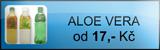 Aloe Vera juice je čistý přírodní nápoj s kousky dužiny Aloe Vera, bez přidaného cukru. Čistí tělo od toxinů, regeneruje a optimalizuje trávení. Podporuje metabolismus, imunitu, přispívá ke zlepšování stavu celé řady chronických zdravotních problémů.