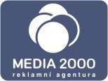 Reklamní a mediální agentura, která Vám namíchá marketingový mix: reklamní kampaň v médiích, webservis, inzerci, sponzoring, reklamní předměty. Naši grafici Vám v DTP připraví od předtiskové přípravy a grafiky přes ofsetový nebo digitální tisk vše, až po hotové tiskoviny. Vytiskneme od vizitky, přes výroční zprávu, až po billboard nebo reklamní plachtu na nemovitostech. Signmaking levně vyřízne ze značkových fólií polepy pro Vaše firemní auto, informační systémy, světelnou reklamu nebo natiskne a nalepí celopolepy aut, autobusů, vlaků nebo letadel.