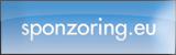 bezplatná registrace pro sponzory a subjekty hledající sponzory